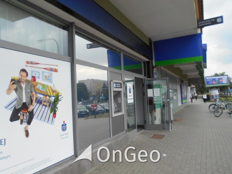 Sprzedam lokal gmina Świdnik duże zdjęcie