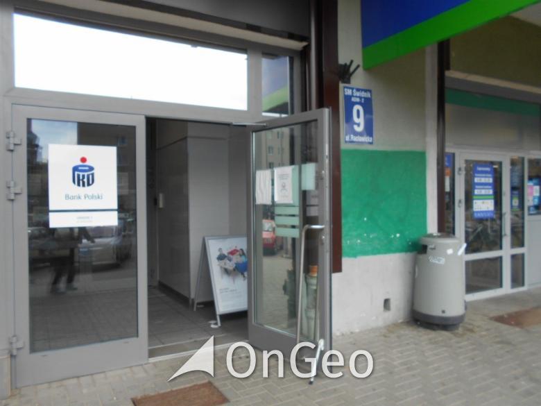 Sprzedam lokal gmina Świdnik zdjęcie2