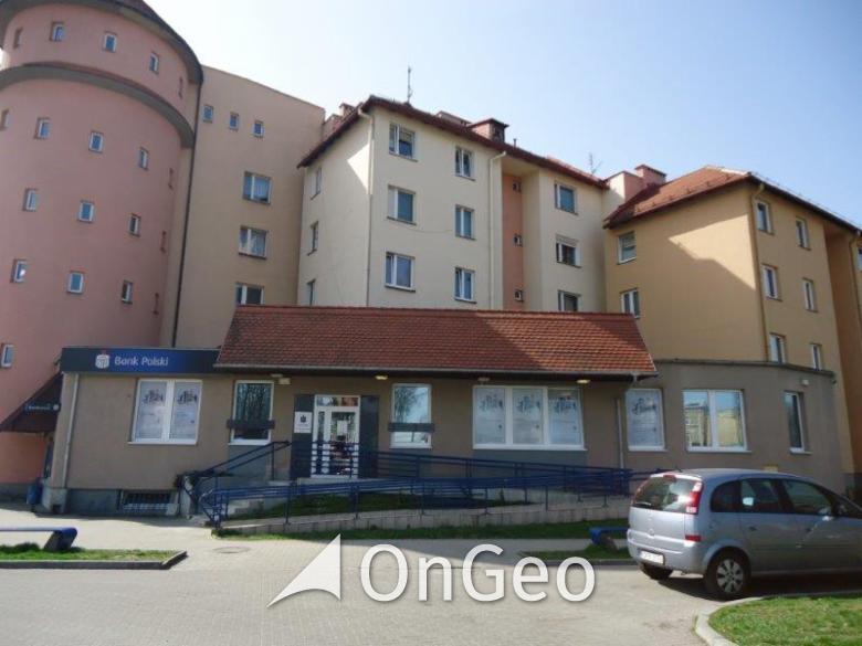 Sprzedam lokal gmina Prudnik duże zdjęcie