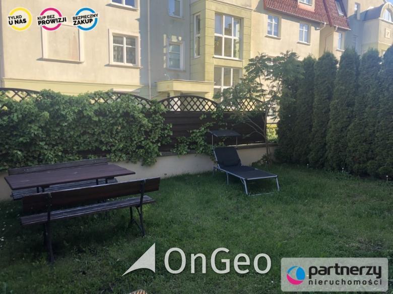 Sprzedam lokal gmina Sopot zdjęcie4