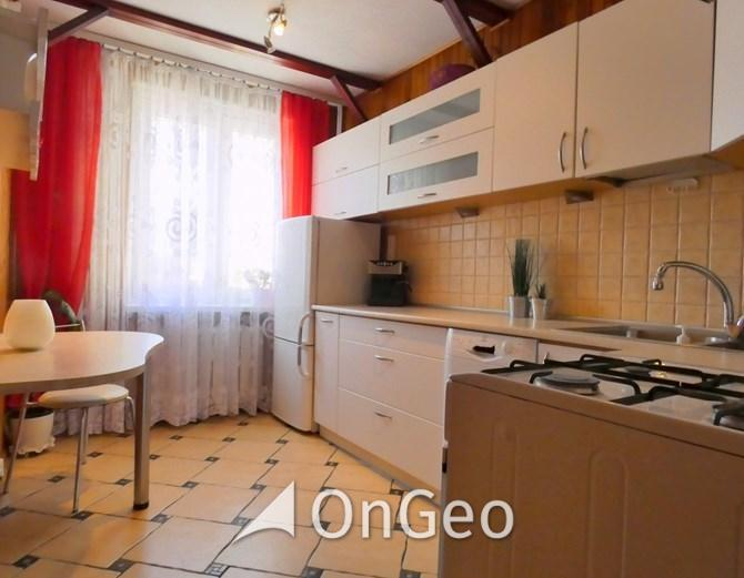 Wynajmę lokal gmina Kielce zdjęcie6