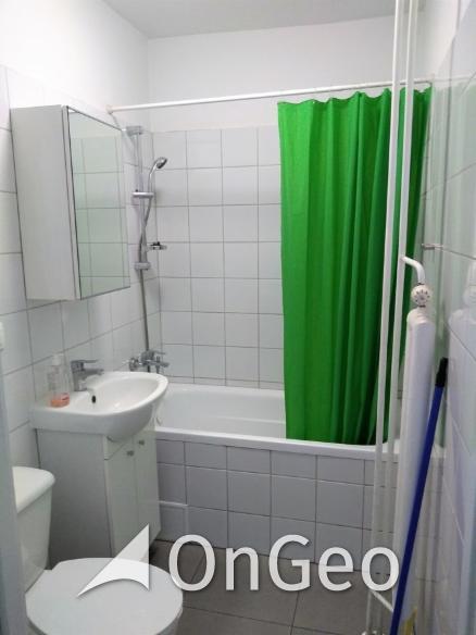 Wynajmę lokal gmina Wrocław zdjęcie5
