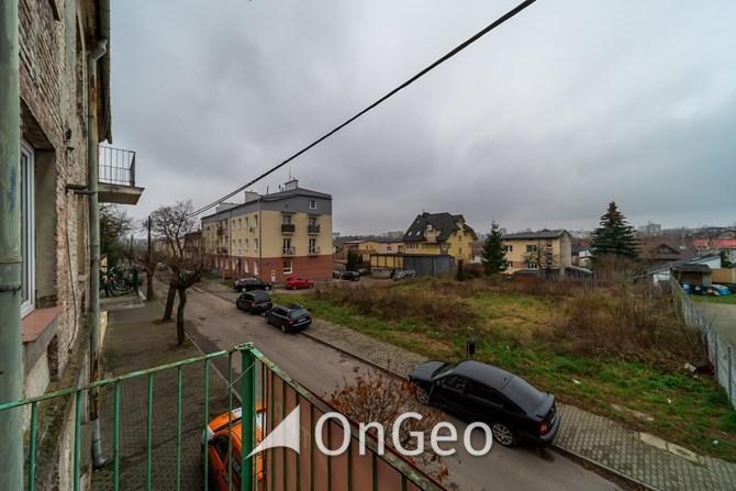 Wynajmę lokal gmina Lublin zdjęcie9