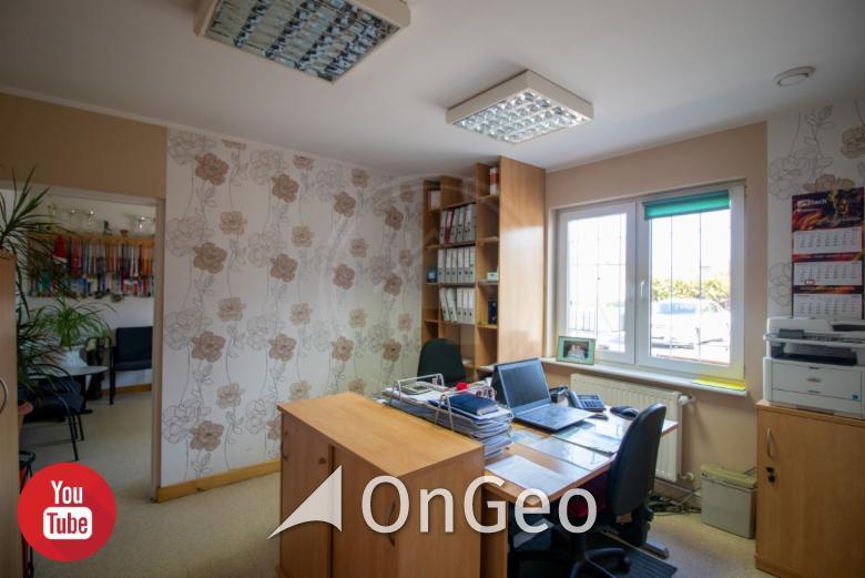 Sprzedam lokal gmina Osieczna zdjęcie14