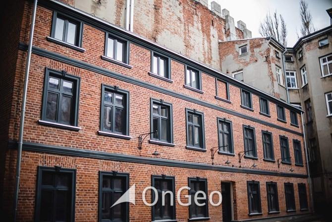 Wynajmę lokal gmina Łódź zdjęcie9