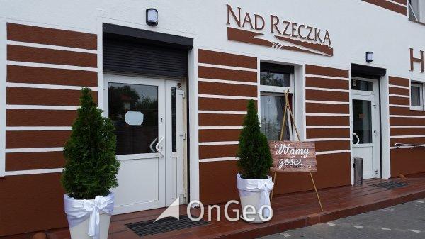Sprzedam lokal gmina Toruń duże zdjęcie