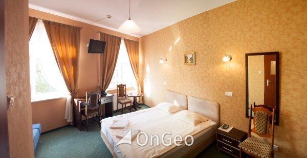 Sprzedam lokal gmina Toruń zdjęcie2