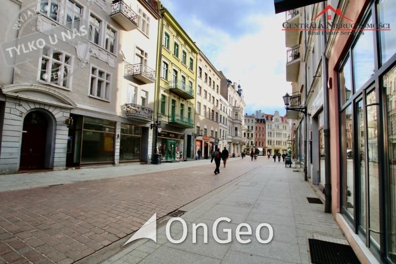 Wynajmę lokal gmina Toruń duże zdjęcie