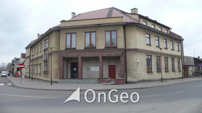Sprzedam lokal gmina Hrubieszów zdjęcie3