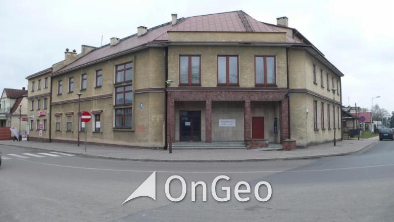 Sprzedam lokal gmina Hrubieszów zdjęcie4