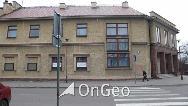 Sprzedam lokal gmina Hrubieszów zdjęcie5