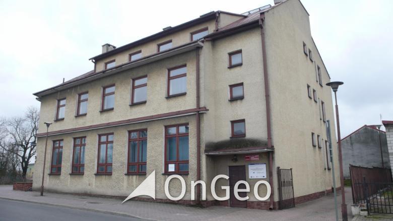 Sprzedam lokal gmina Hrubieszów zdjęcie6