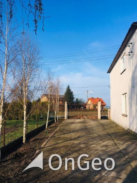 Sprzedam dom gmina Kowal zdjęcie10