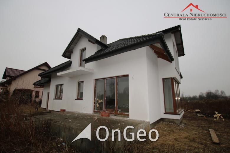 Sprzedam dom gmina Lubicz zdjęcie8