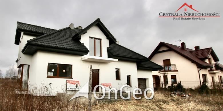 Sprzedam dom gmina Lubicz zdjęcie9