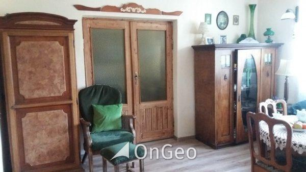 Sprzedam dom gmina Świdnica zdjęcie5