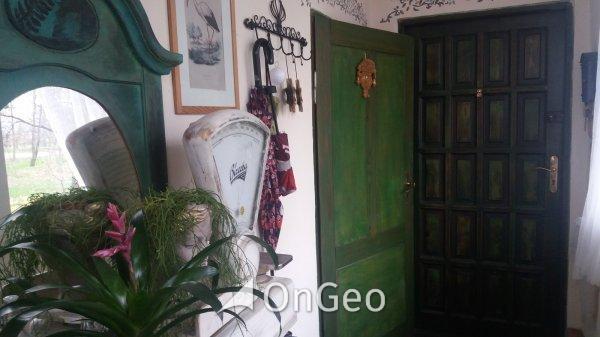 Sprzedam dom gmina Świdnica zdjęcie9
