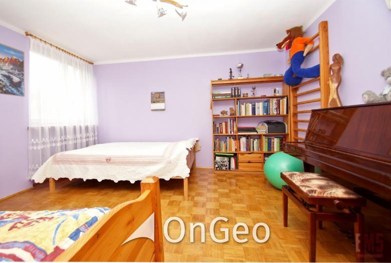 Sprzedam lokal gmina Białystok zdjęcie11
