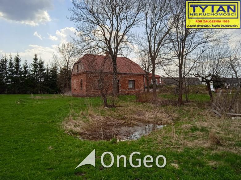 Sprzedam dom gmina Śniadowo zdjęcie6