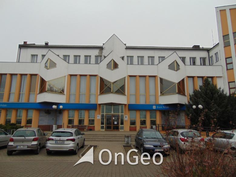 Sprzedam lokal gmina Włocławek zdjęcie2