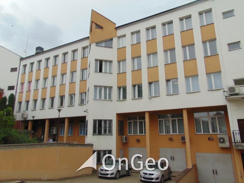 Sprzedam lokal gmina Włocławek zdjęcie11