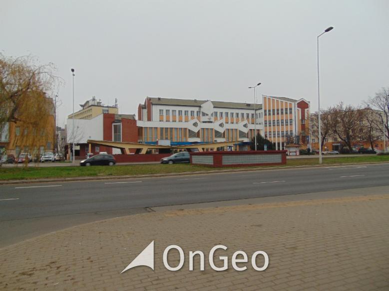Sprzedam lokal gmina Włocławek zdjęcie4