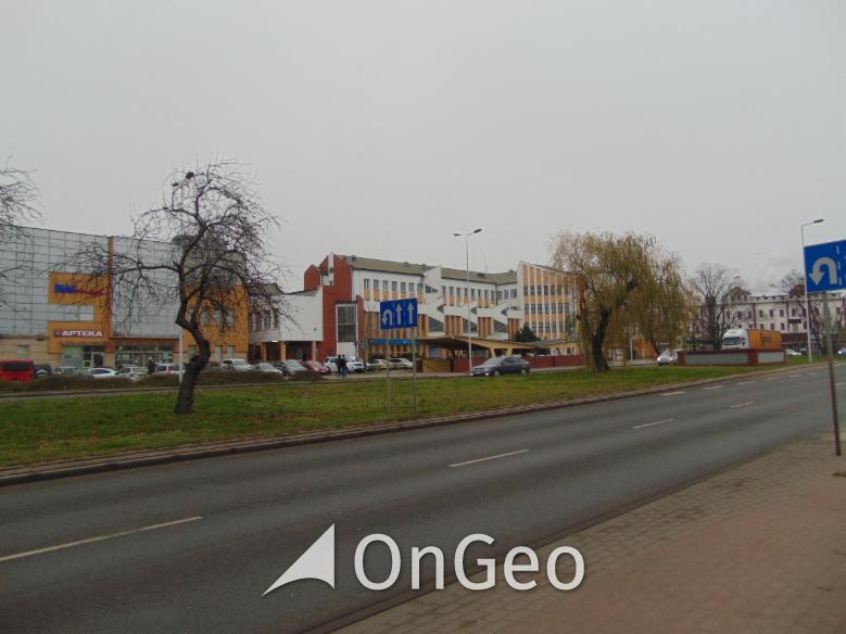 Sprzedam lokal gmina Włocławek zdjęcie5