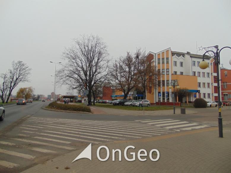 Sprzedam lokal gmina Włocławek zdjęcie7