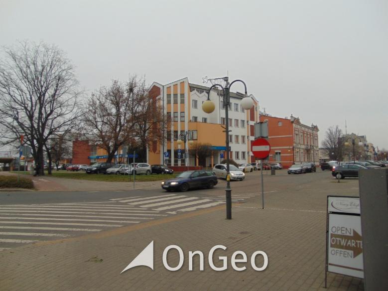 Sprzedam lokal gmina Włocławek duże zdjęcie