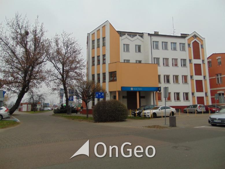 Sprzedam lokal gmina Włocławek zdjęcie9