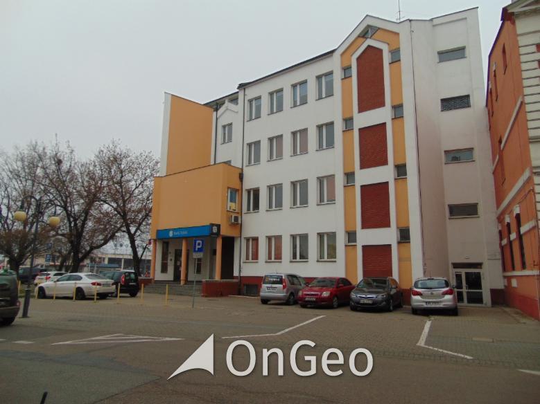 Sprzedam lokal gmina Włocławek zdjęcie10