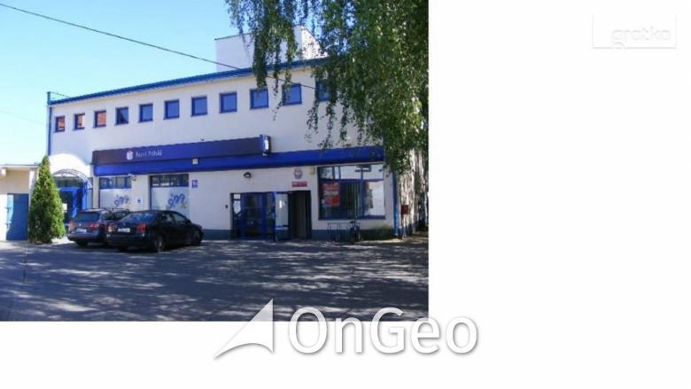 Wynajmę lokal gmina Koronowo duże zdjęcie