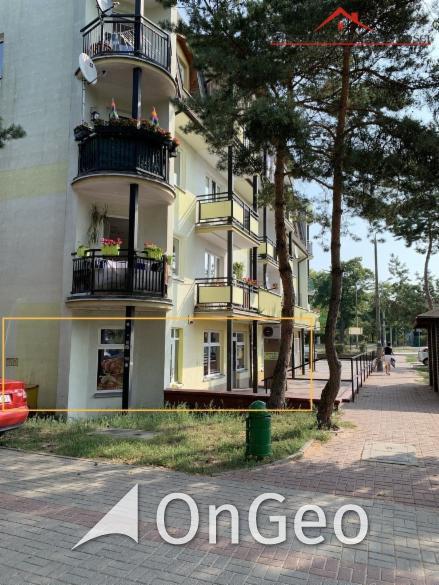 Wynajmę lokal gmina Toruń zdjęcie8