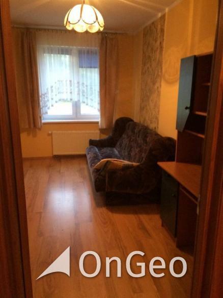 Wynajmę dom gmina Koronowo zdjęcie4