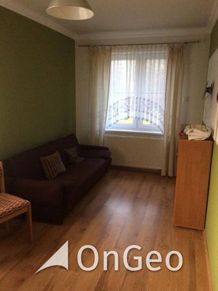 Wynajmę dom gmina Koronowo zdjęcie5