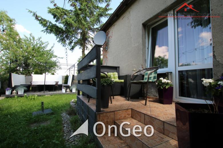 Sprzedam dom gmina Lubicz zdjęcie5