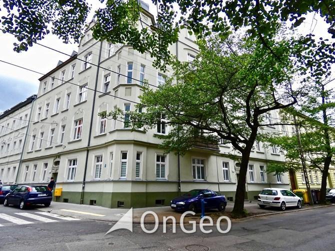 Wynajmę lokal gmina Bydgoszcz zdjęcie8