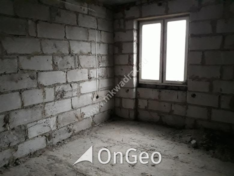 Sprzedam dom gmina Skępe zdjęcie2