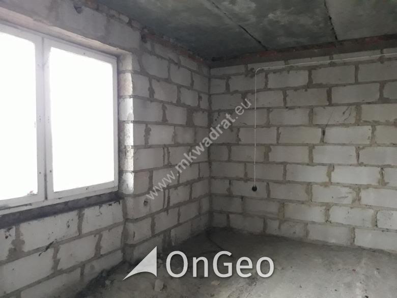 Sprzedam dom gmina Skępe zdjęcie3