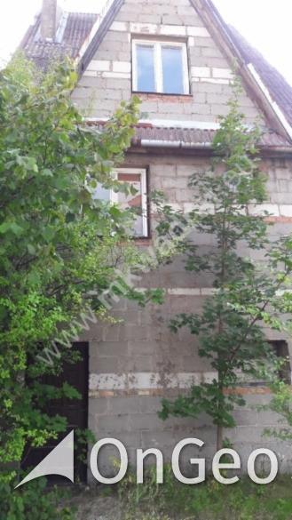 Sprzedam dom gmina Skępe zdjęcie4