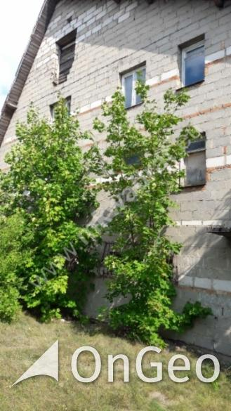 Sprzedam dom gmina Skępe zdjęcie5