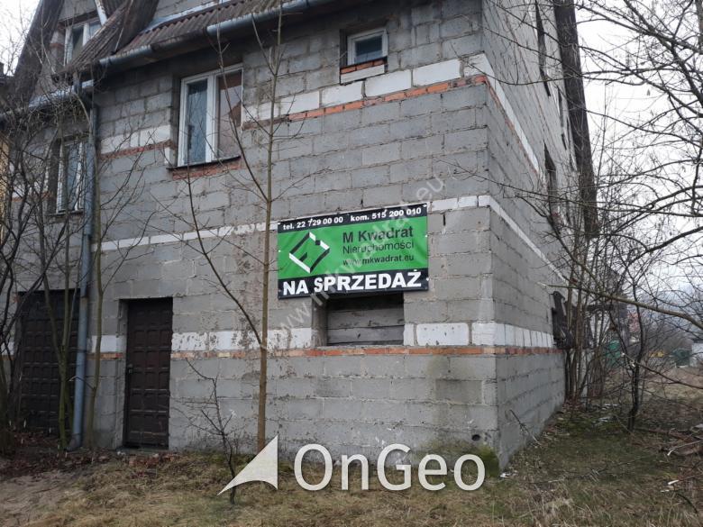 Sprzedam dom gmina Skępe zdjęcie6