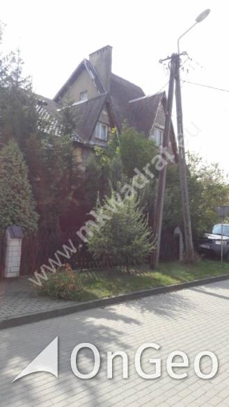 Sprzedam dom gmina Skępe zdjęcie7