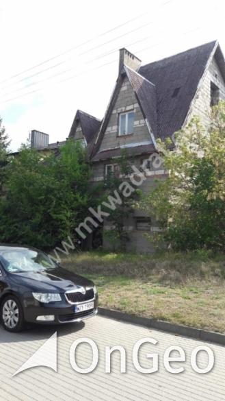 Sprzedam dom gmina Skępe zdjęcie8
