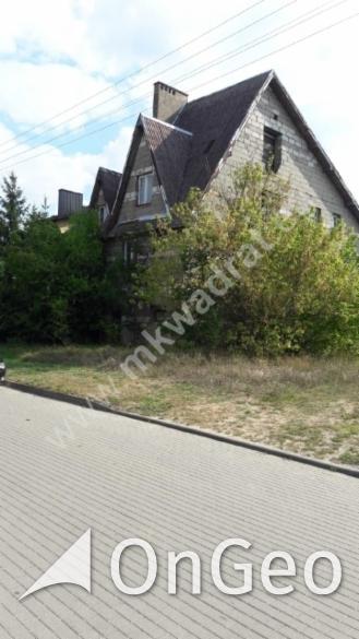 Sprzedam dom gmina Skępe zdjęcie9