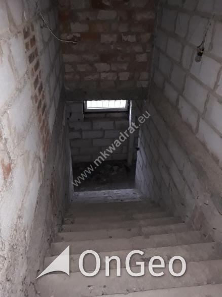 Sprzedam dom gmina Skępe zdjęcie10
