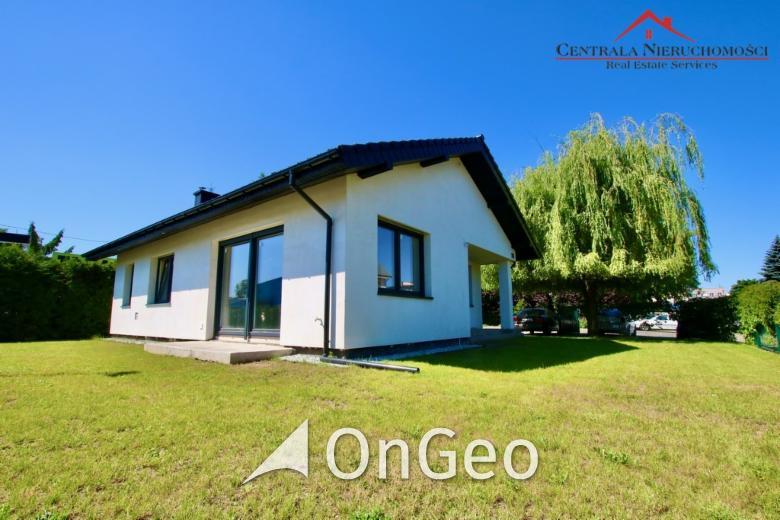 Sprzedam dom gmina Toruń zdjęcie4