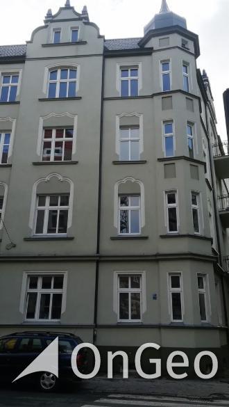 Wynajmę lokal gmina Bydgoszcz zdjęcie7