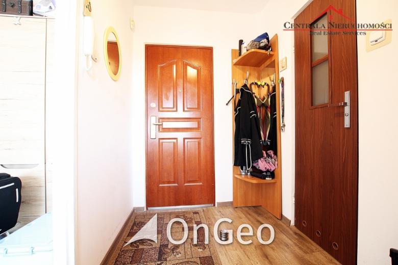 Sprzedam lokal gmina Toruń zdjęcie5