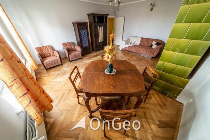 Wynajmę lokal gmina Toruń zdjęcie5
